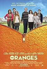 The Oranges(2012)