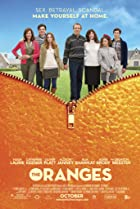Image of The Oranges