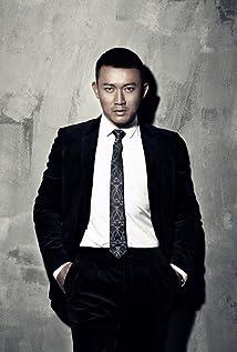 Aktori Yuan Nie