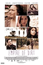 Image of Empire of Dirt