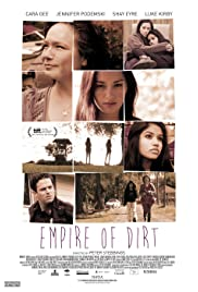 Empire of Dirt Poster