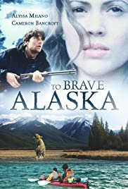 To Brave Alaska(1996) Poster - Movie Forum, Cast, Reviews