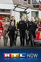 Image of 112 - Sie retten dein Leben