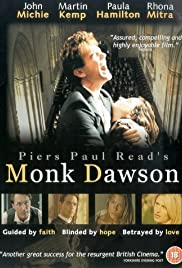 Monk Dawson (1998) Poster - Movie Forum, Cast, Reviews