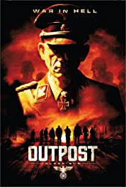 Outpost: Black Sun (2017)