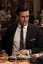 Image of Mad Men: Out of Town