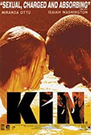 Kin (2000) Poster - Movie Forum, Cast, Reviews