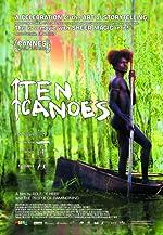 Ten Canoes(2006)