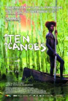 Image of Ten Canoes