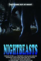 Primary image for Nightbeasts