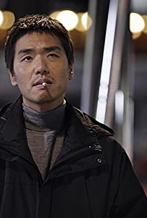 Aktori Tae-hoon Kim