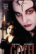 Image of Goth