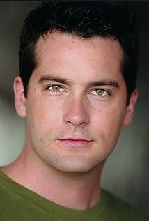 J. Patrick Lawlor Picture