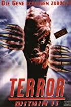 Image of The Terror Within II