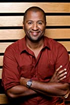 Image of Malcolm D. Lee