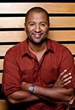 Malcolm D. Lee's primary photo