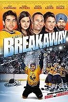 Breakaway (2011) Poster
