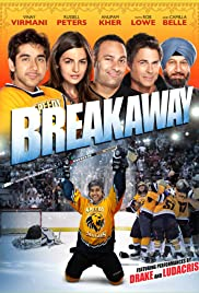 Breakaway (Hindi)