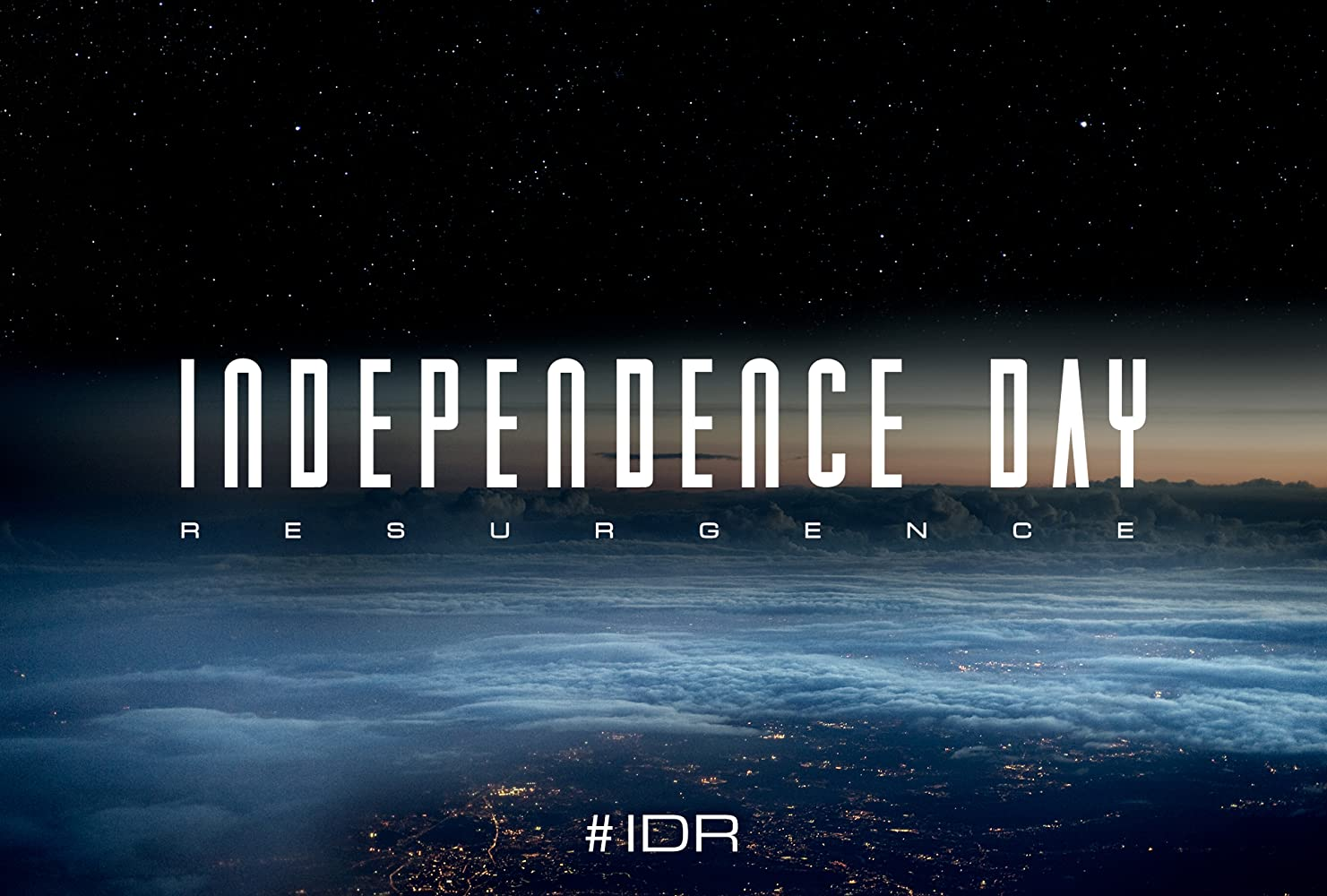 Independence Day: Resurgence, Online Subtitrat in Romana