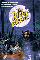 Image of The River Pirates