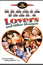 Image of Lovers and Other Strangers