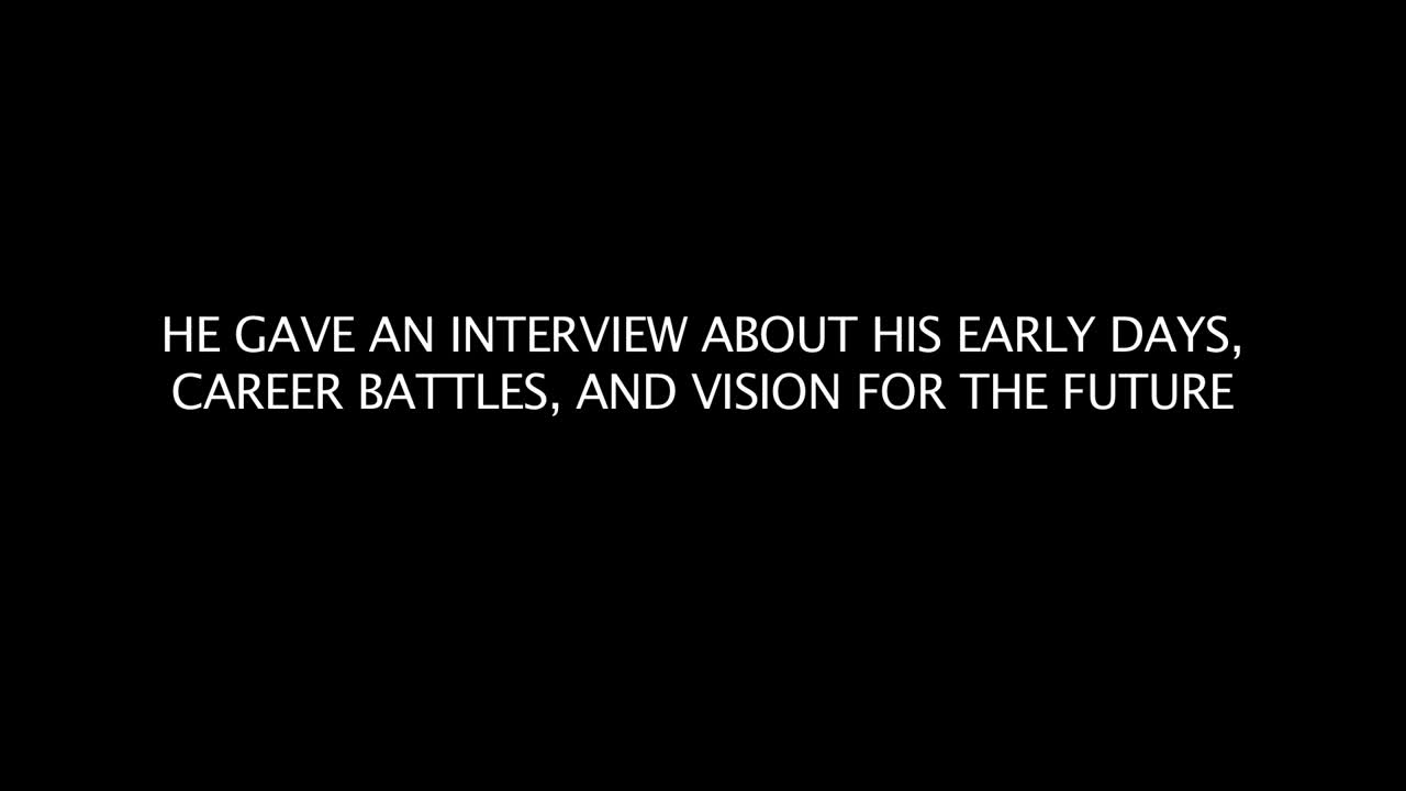 Superb Steve Jobs: The Lost Interview (2012)   IMDb