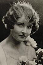 Image of Gladys McConnell