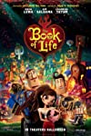 'Book of Life' Animation Studio Reel FX Launches Virtual Reality Firm