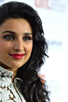Image of Parineeti Chopra