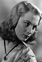 Mai Zetterling's primary photo