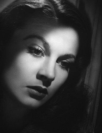 Vivien Leigh c. 1940