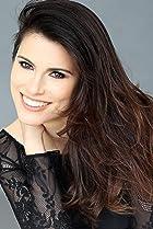 Image of Milena Govich