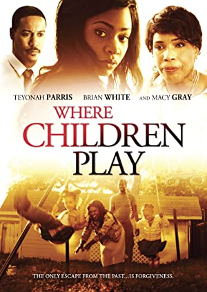 Where Children Play (2015) Download on Vidmate