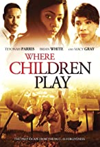 Primary image for Where Children Play