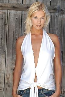 Kim Kindrick Picture