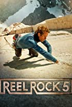 Image of Reel Rock 5