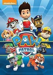 Paw Patrol - Season 4 poster