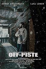 Off Piste(2016)