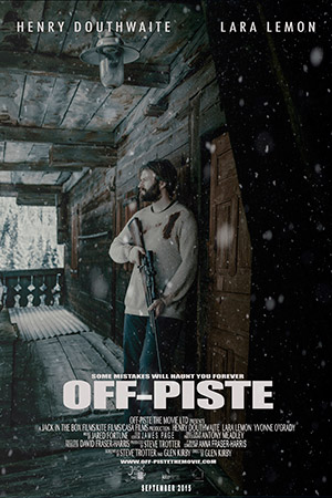 Off Piste 2016 720p HEVC BluRay x265 400MB