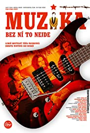 Muzika(2008) Poster - Movie Forum, Cast, Reviews