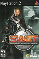 Image of SWAT: Global Strike Team