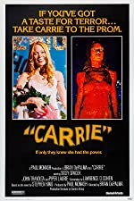 Carrie(1976)