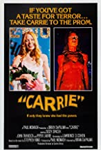Primary image for Carrie