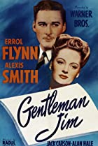 Image of Gentleman Jim