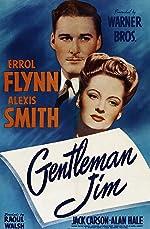 Gentleman Jim(1942)