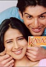 Kayamath