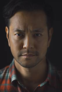 Aktori Louis Ozawa Changchien