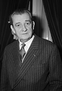Marcel Pagnol Picture