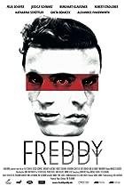 Image of Freddy/Eddy