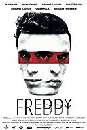 Freddy/Eddy 2016